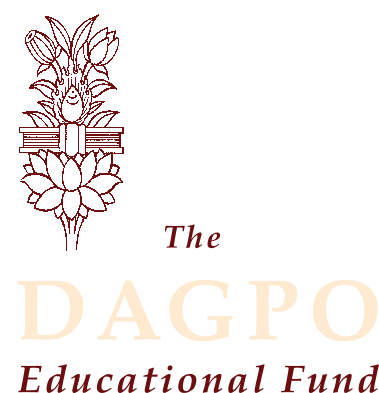 The Dagpo Fund